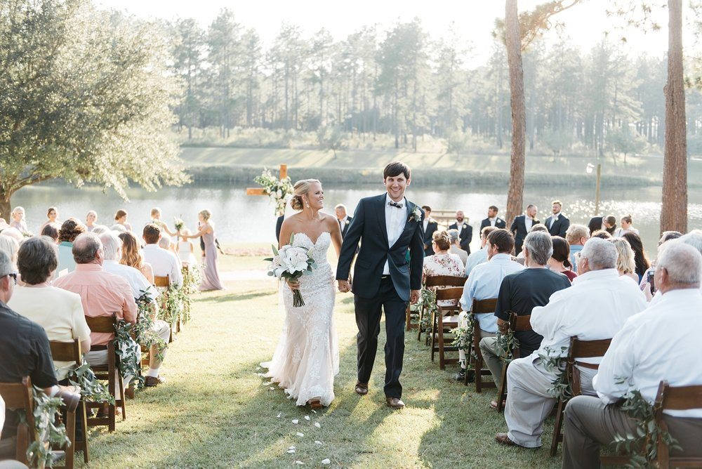 aiken_wedding_photographer_4543.jpg