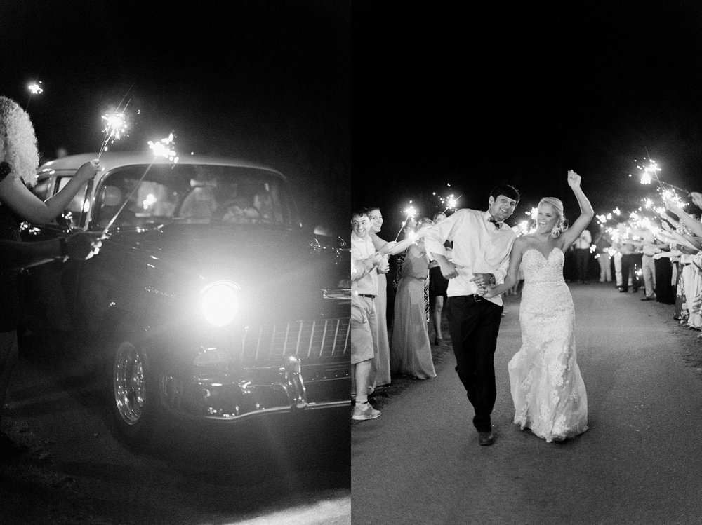 aiken_wedding_photographer_4582.jpg