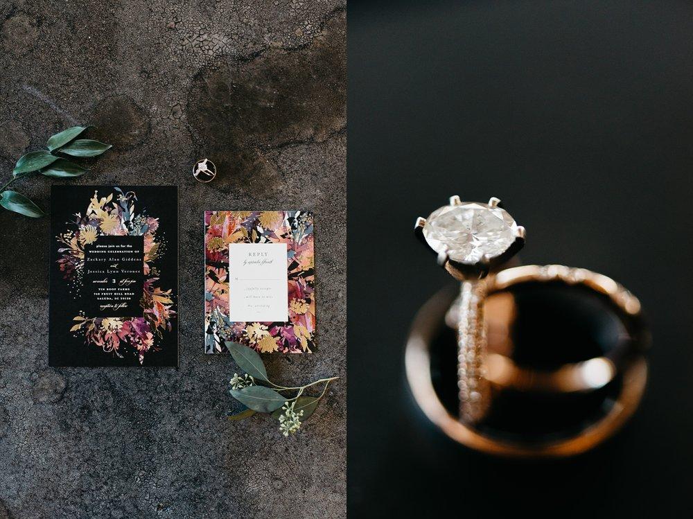 aiken_wedding_photographer_4807.jpg