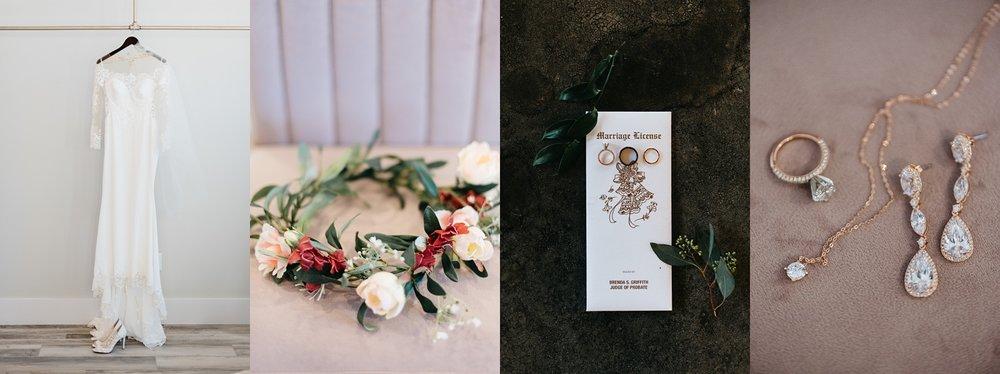 aiken_wedding_photographer_4808.jpg