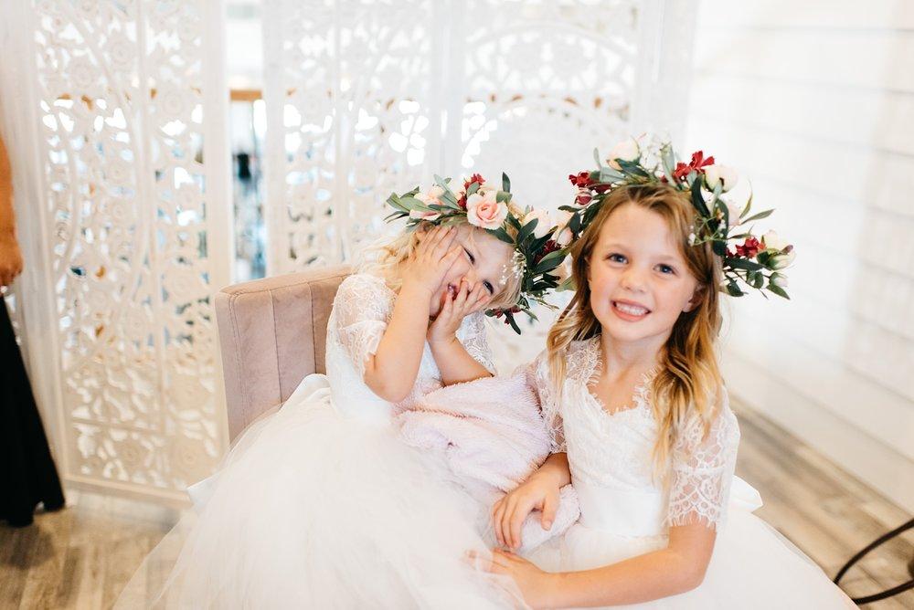 aiken_wedding_photographer_4810.jpg