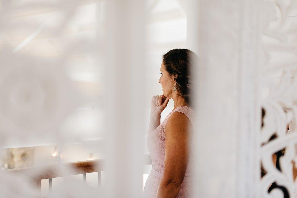 aiken_wedding_photographer_4811.jpg