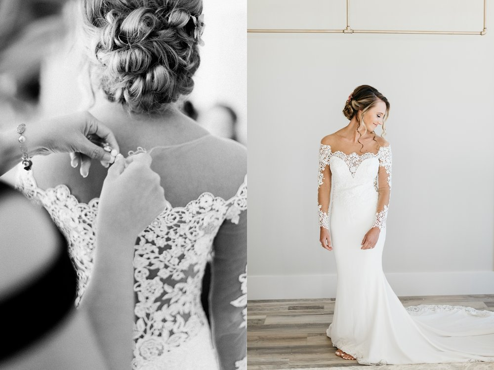 aiken_wedding_photographer_4814.jpg