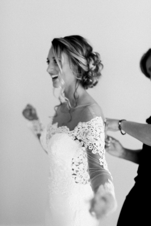 aiken_wedding_photographer_4815.jpg