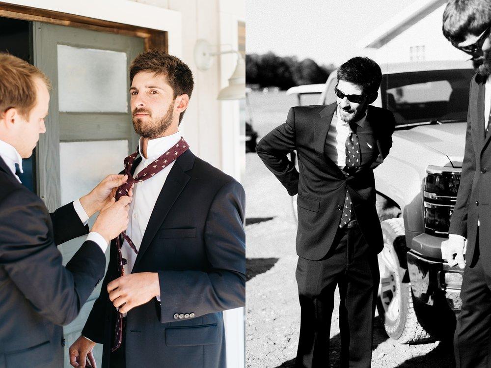 aiken_wedding_photographer_4817.jpg