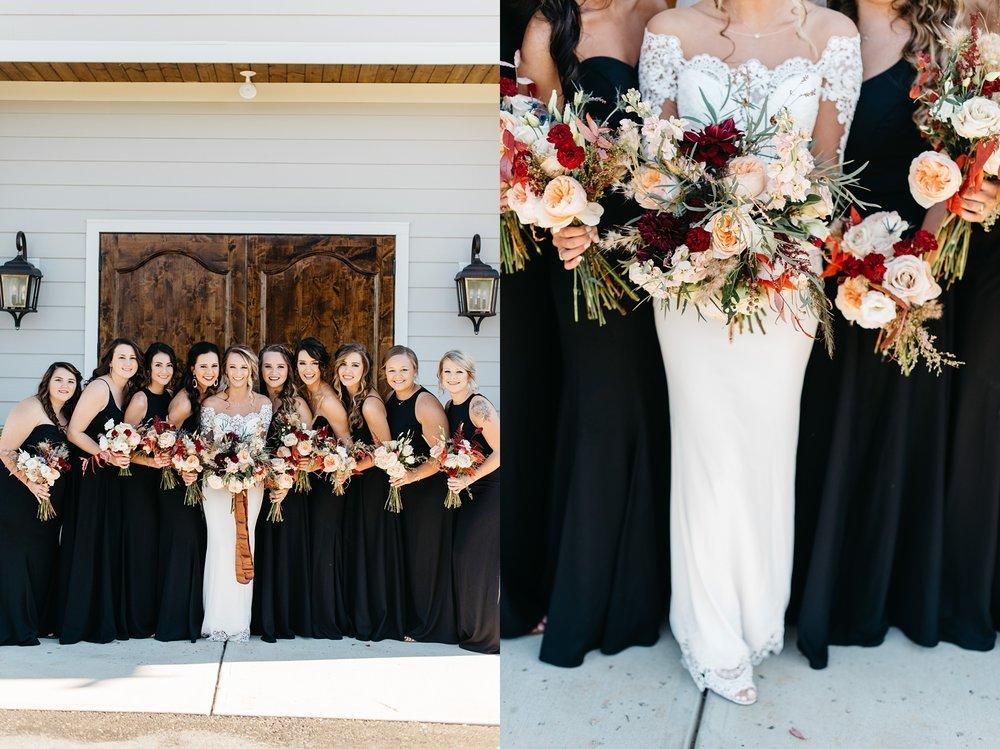 aiken_wedding_photographer_4819.jpg