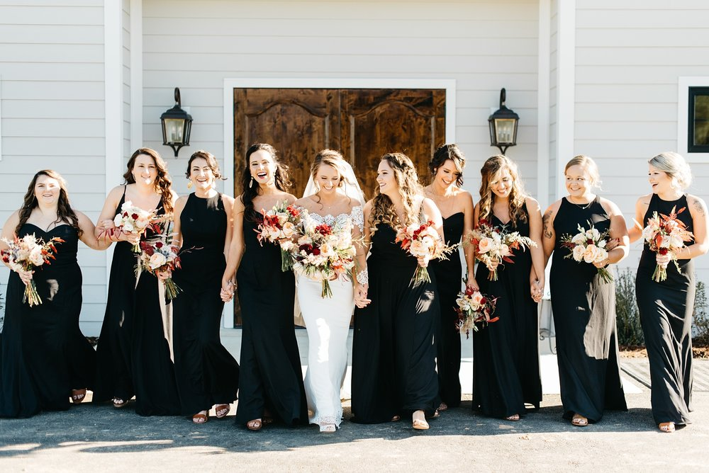 aiken_wedding_photographer_4821.jpg