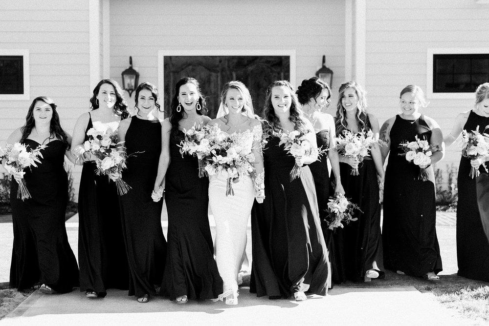 aiken_wedding_photographer_4822.jpg