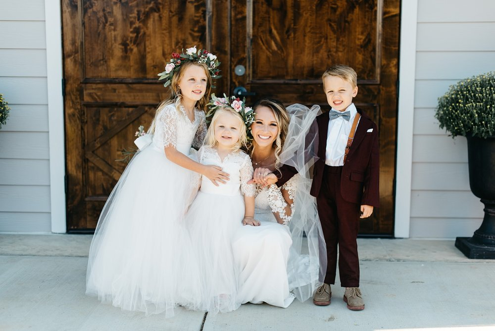 aiken_wedding_photographer_4823.jpg