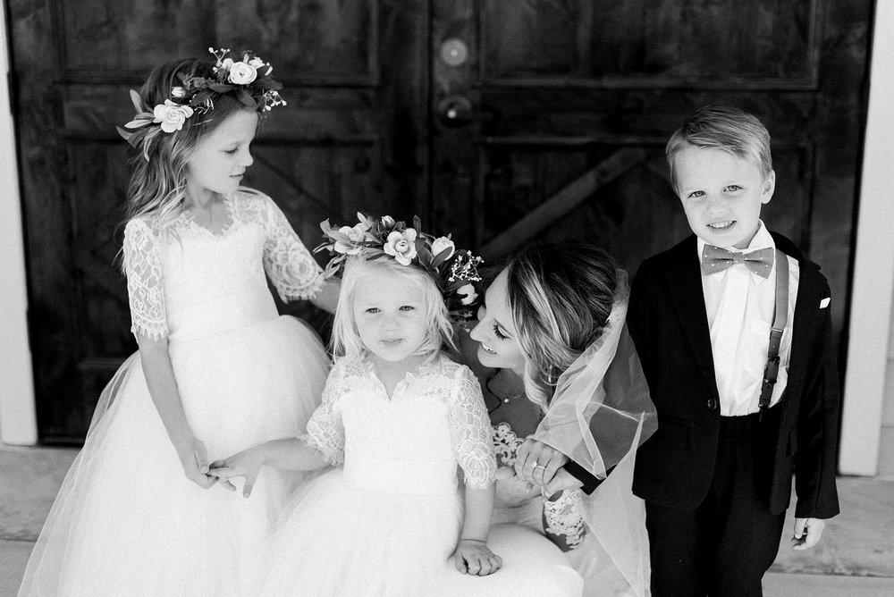 aiken_wedding_photographer_4824.jpg