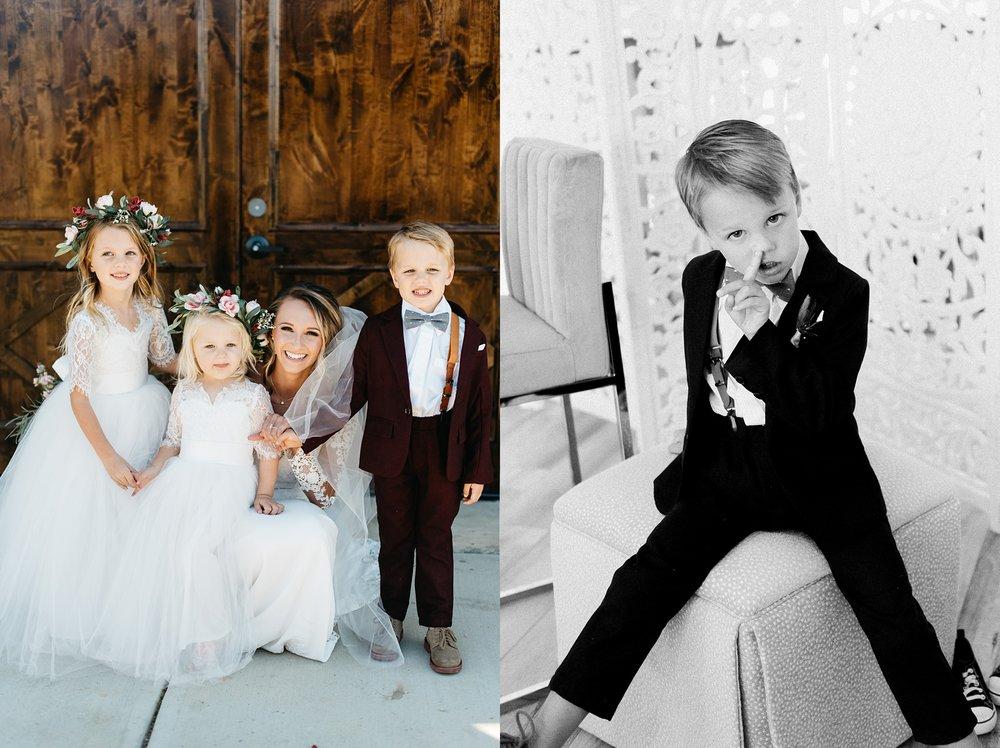 aiken_wedding_photographer_4829.jpg