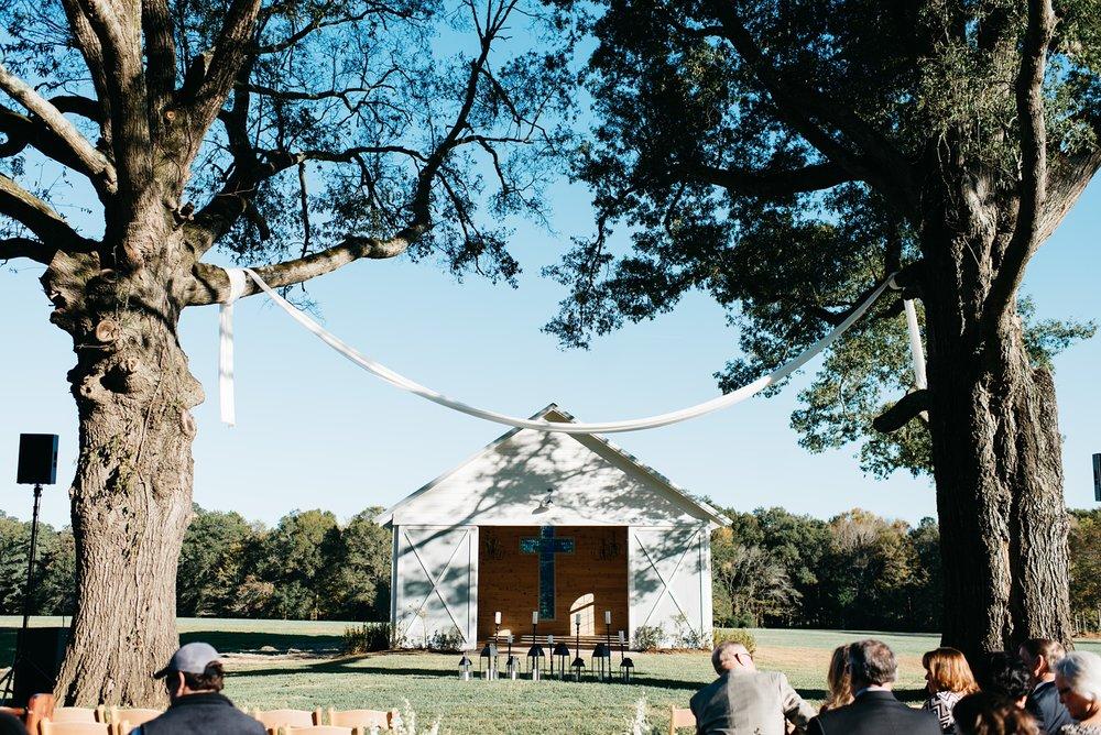 aiken_wedding_photographer_4831.jpg