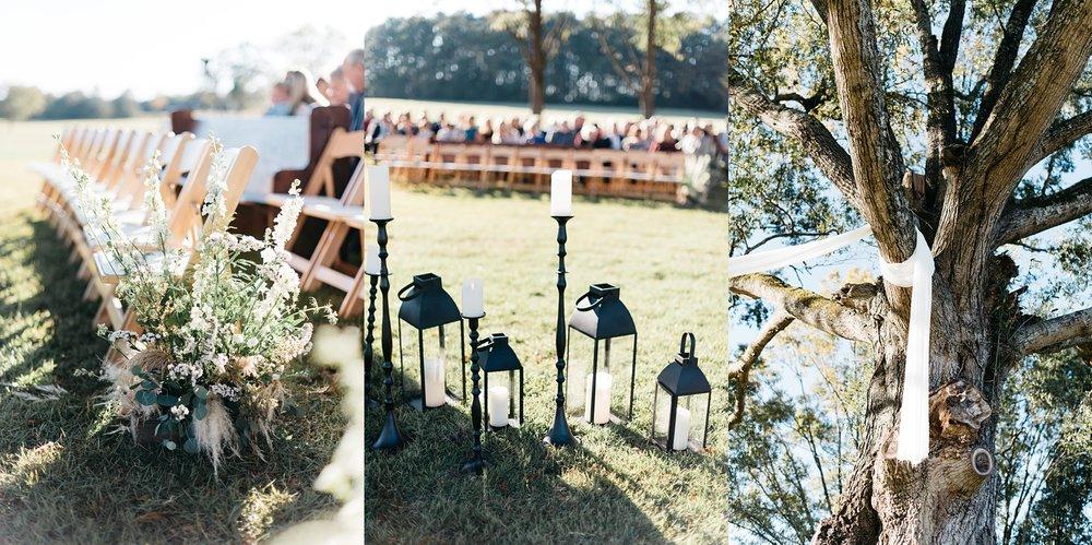 aiken_wedding_photographer_4832.jpg