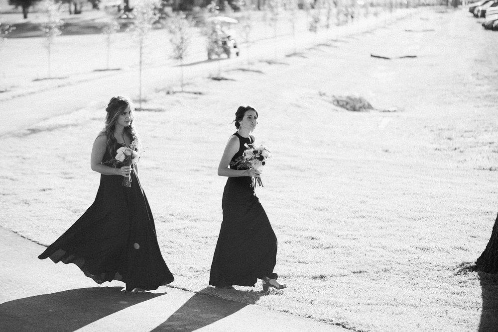 aiken_wedding_photographer_4835.jpg