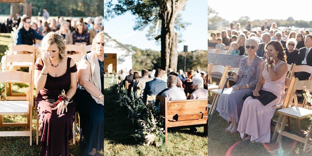 aiken_wedding_photographer_4837.jpg