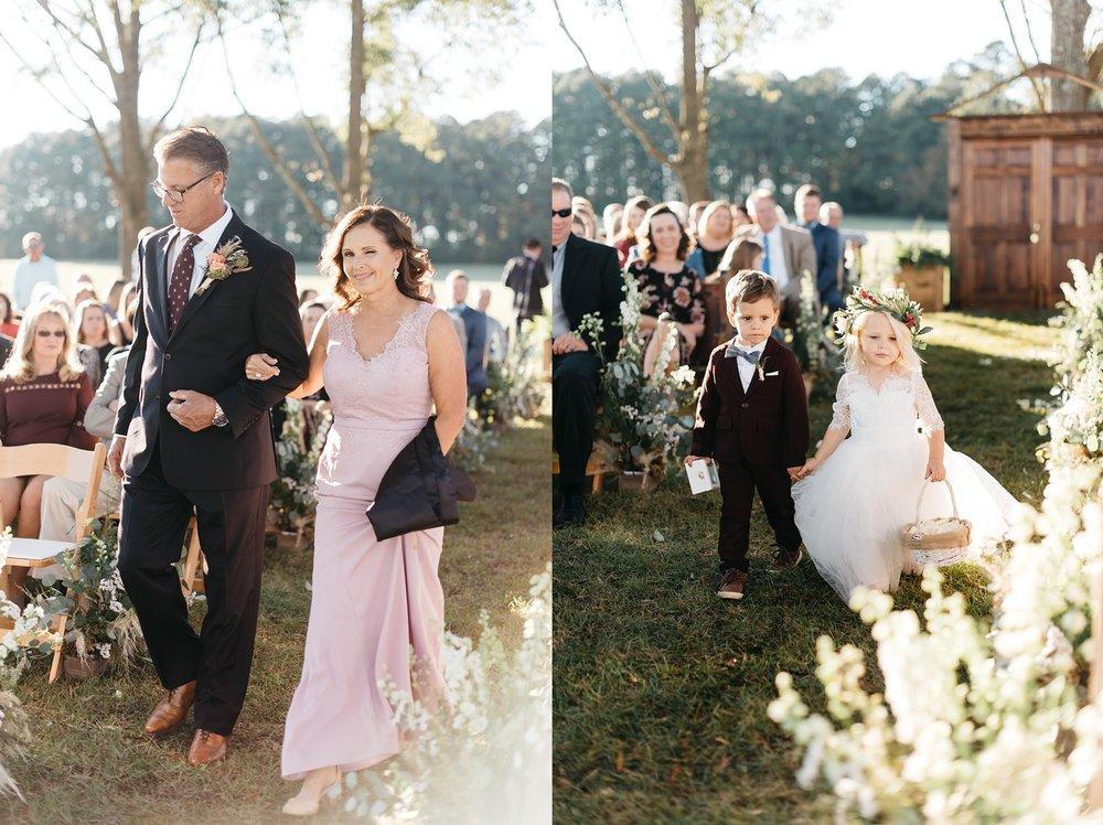 aiken_wedding_photographer_4838.jpg