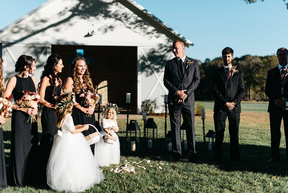 aiken_wedding_photographer_4840.jpg
