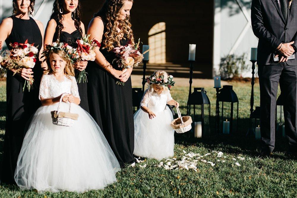 aiken_wedding_photographer_4841.jpg