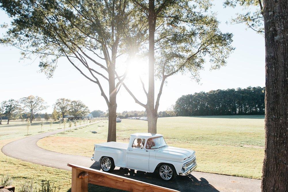 aiken_wedding_photographer_4843.jpg