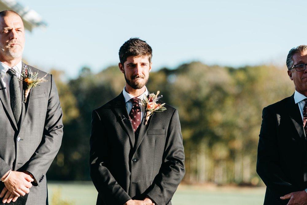 aiken_wedding_photographer_4845.jpg