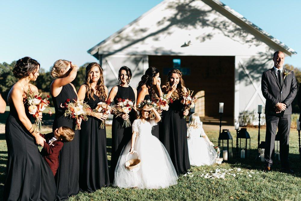 aiken_wedding_photographer_4846.jpg