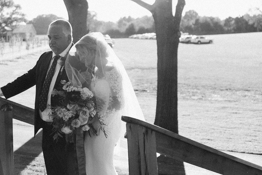 aiken_wedding_photographer_4848.jpg