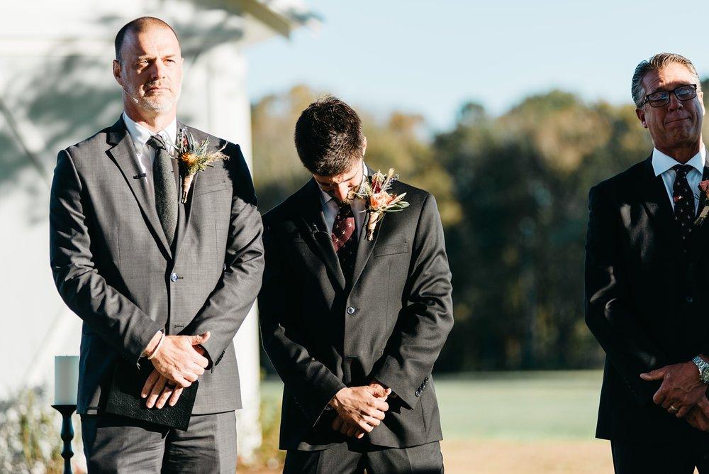 aiken_wedding_photographer_4851.jpg