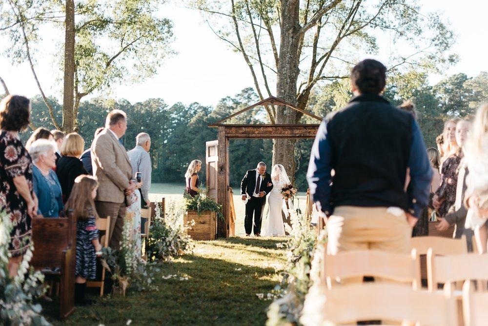 aiken_wedding_photographer_4850.jpg
