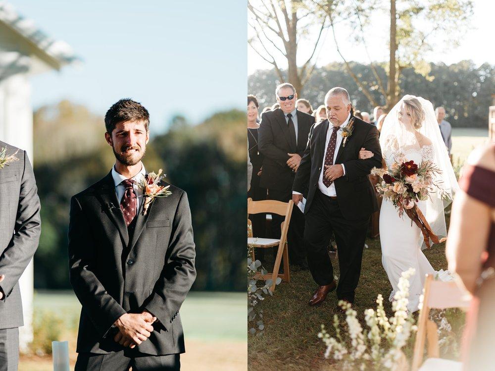 aiken_wedding_photographer_4853.jpg