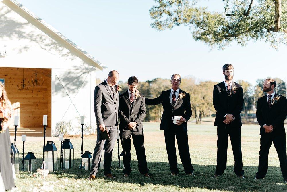 aiken_wedding_photographer_4852.jpg