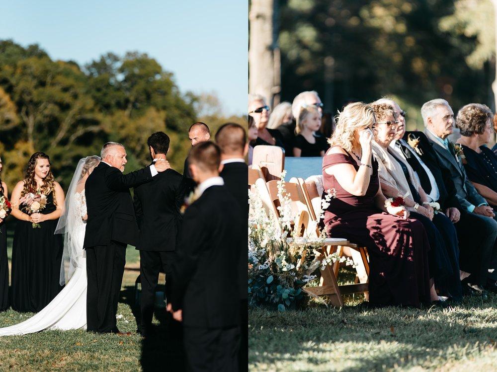aiken_wedding_photographer_4855.jpg