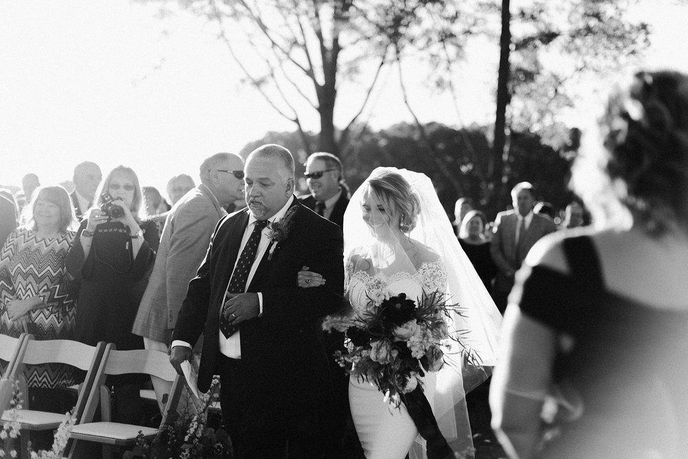 aiken_wedding_photographer_4854.jpg