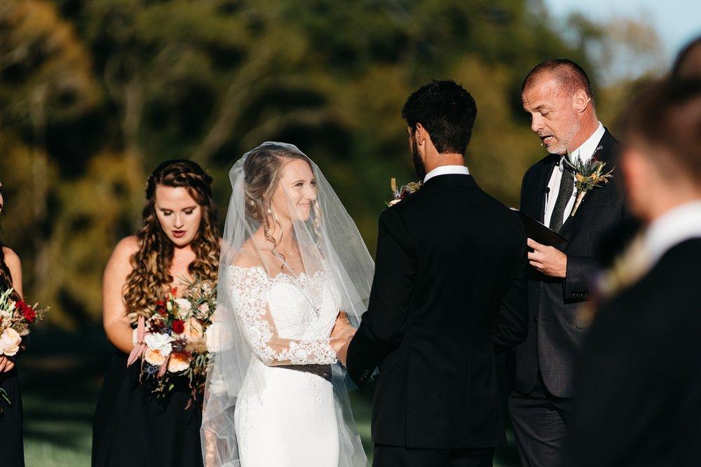 aiken_wedding_photographer_4857.jpg