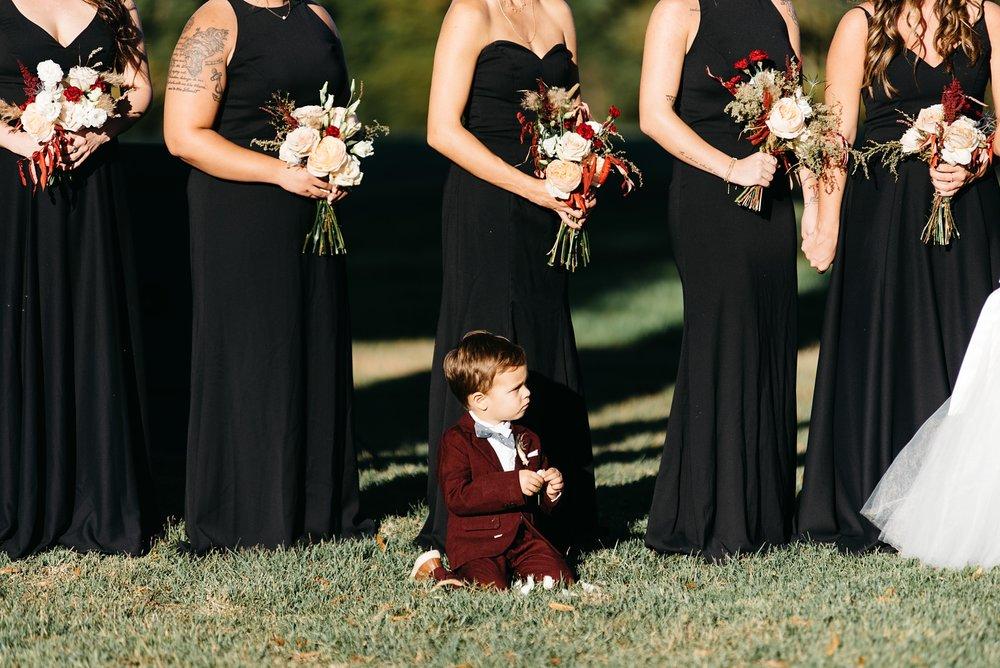 aiken_wedding_photographer_4858.jpg