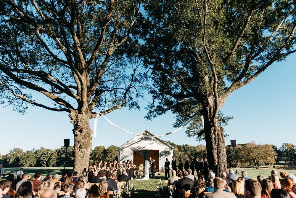 aiken_wedding_photographer_4860.jpg