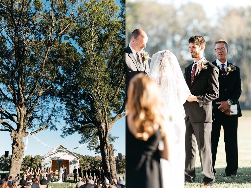 aiken_wedding_photographer_4861.jpg
