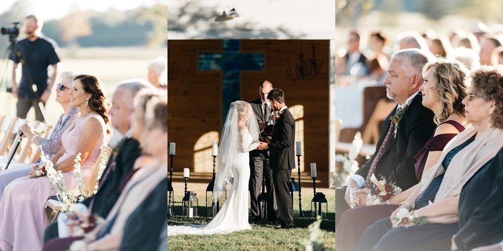 aiken_wedding_photographer_4863.jpg