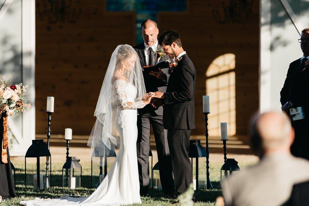 aiken_wedding_photographer_4865.jpg