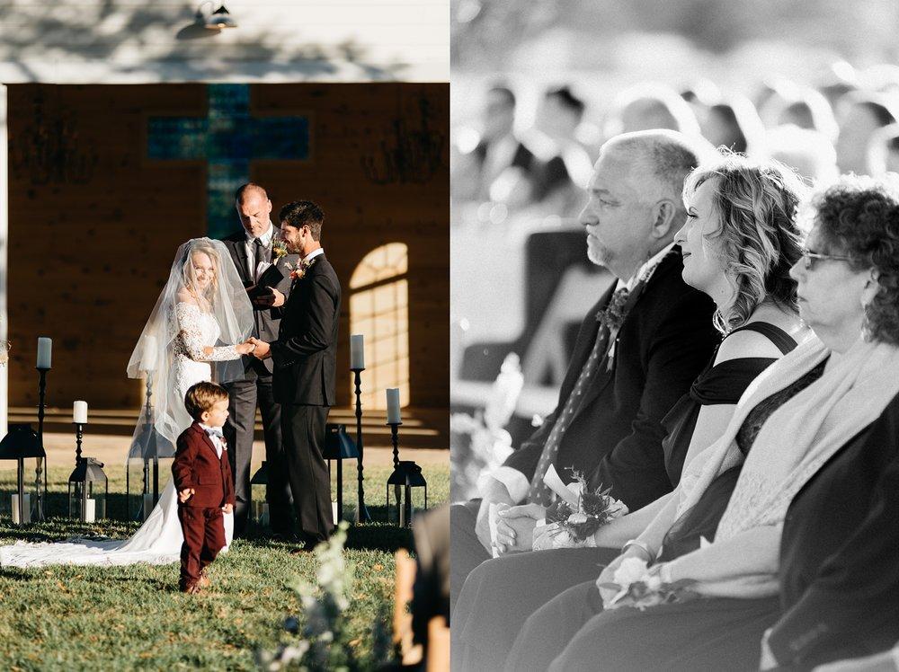 aiken_wedding_photographer_4866.jpg