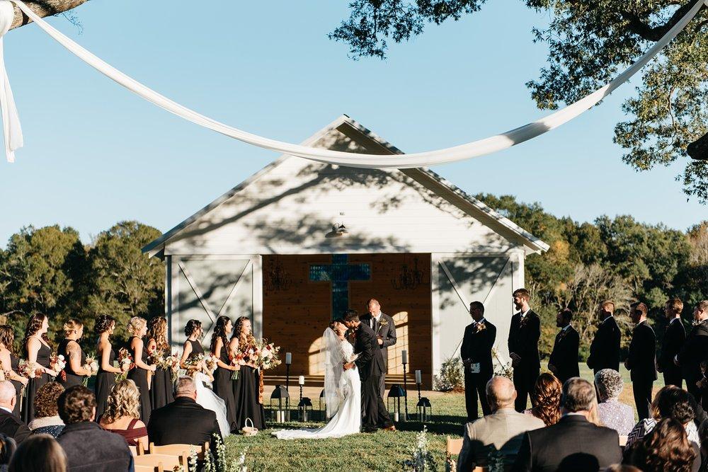 aiken_wedding_photographer_4867.jpg