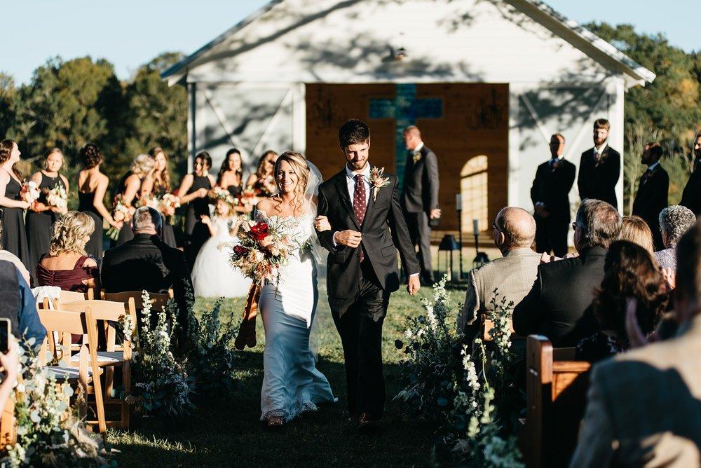 aiken_wedding_photographer_4869.jpg