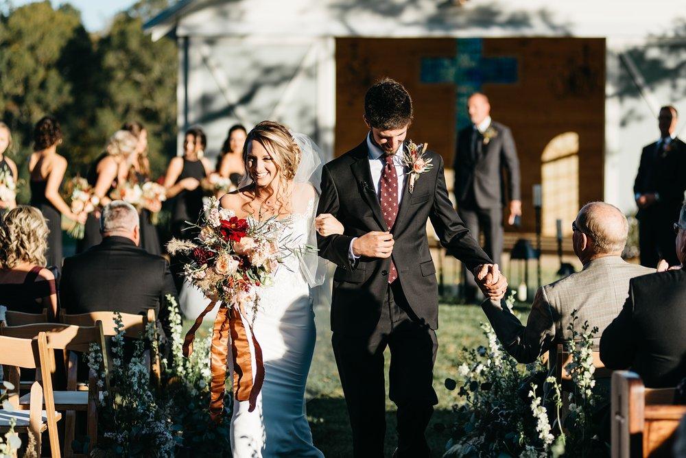 aiken_wedding_photographer_4870.jpg