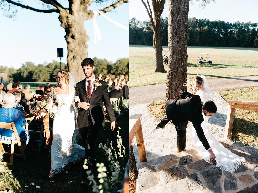 aiken_wedding_photographer_4871.jpg
