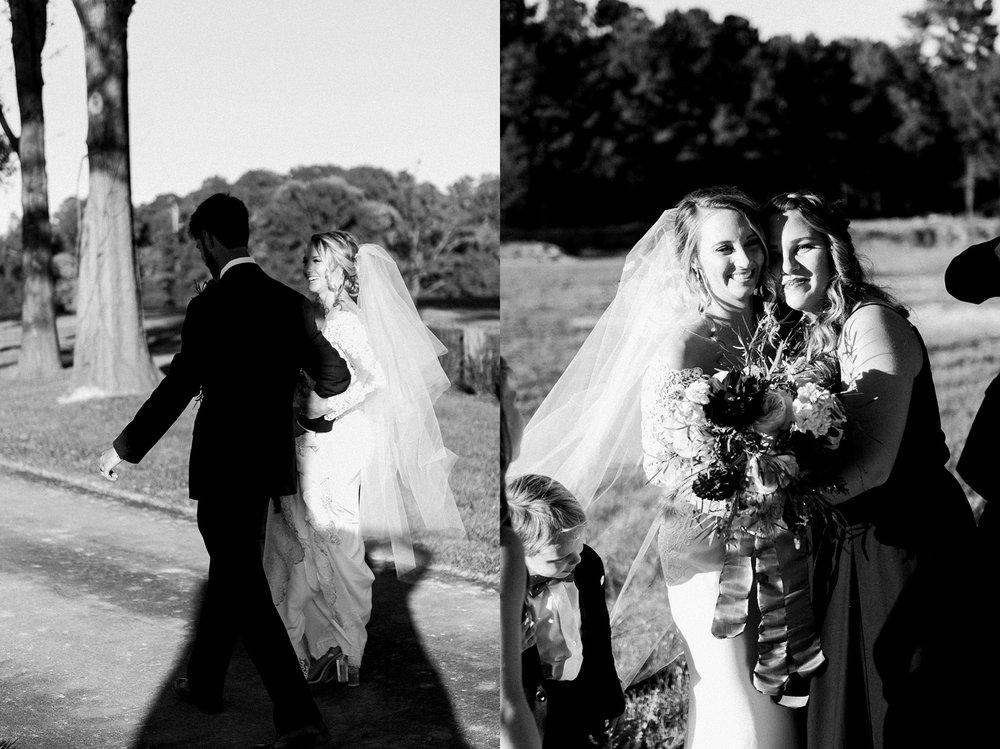 aiken_wedding_photographer_4872.jpg