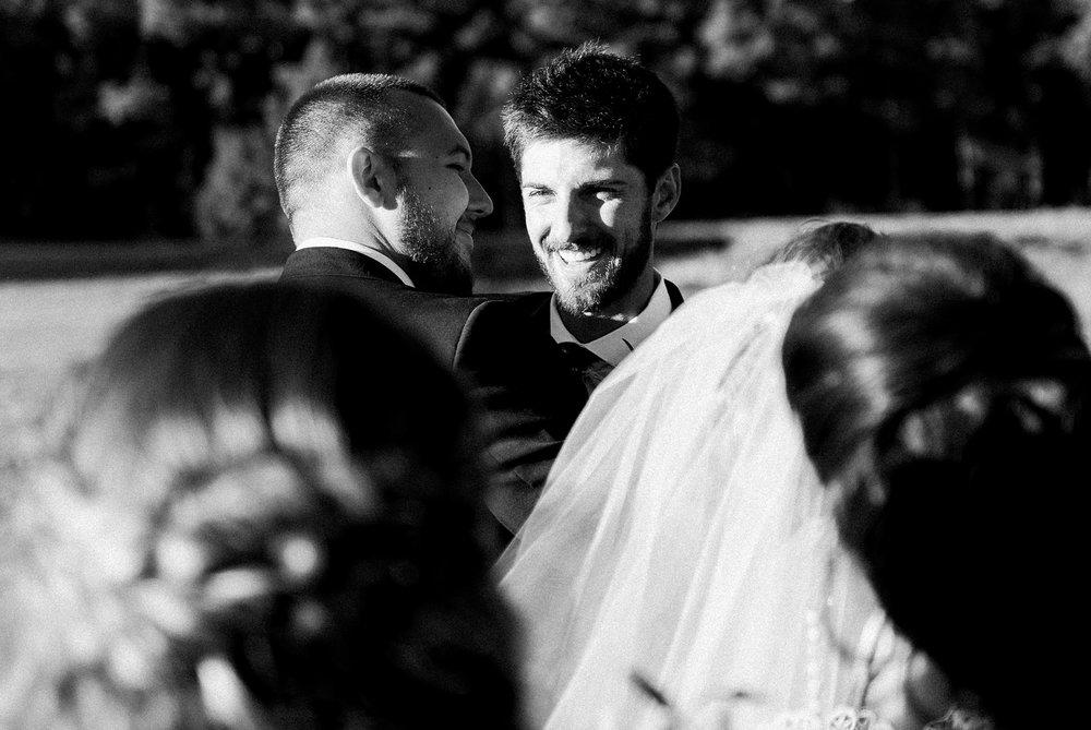 aiken_wedding_photographer_4873.jpg