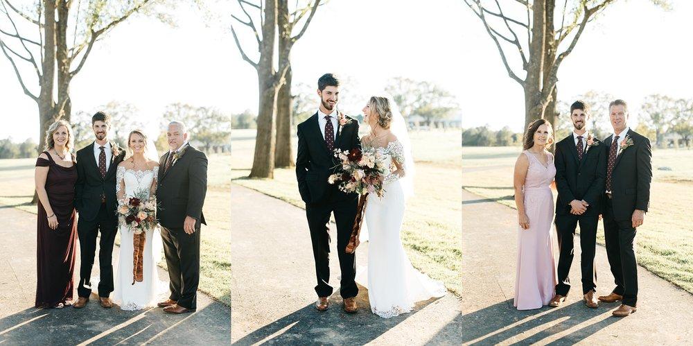 aiken_wedding_photographer_4874.jpg