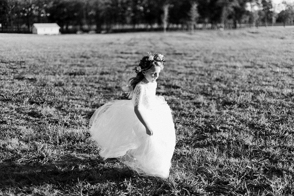 aiken_wedding_photographer_4875.jpg