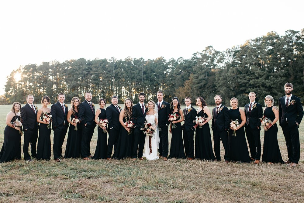 aiken_wedding_photographer_4877.jpg