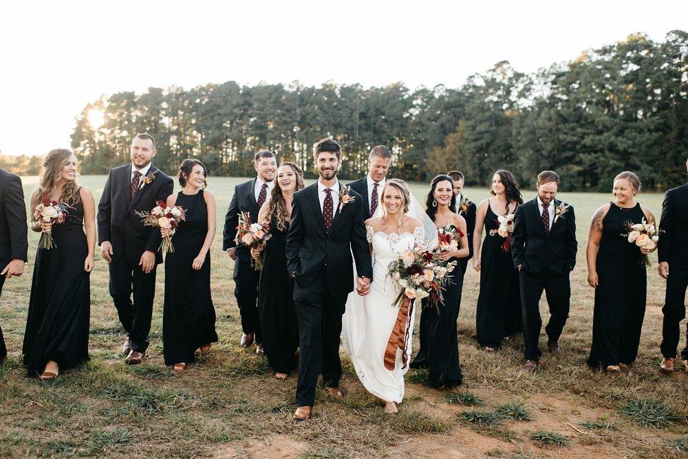 aiken_wedding_photographer_4878.jpg