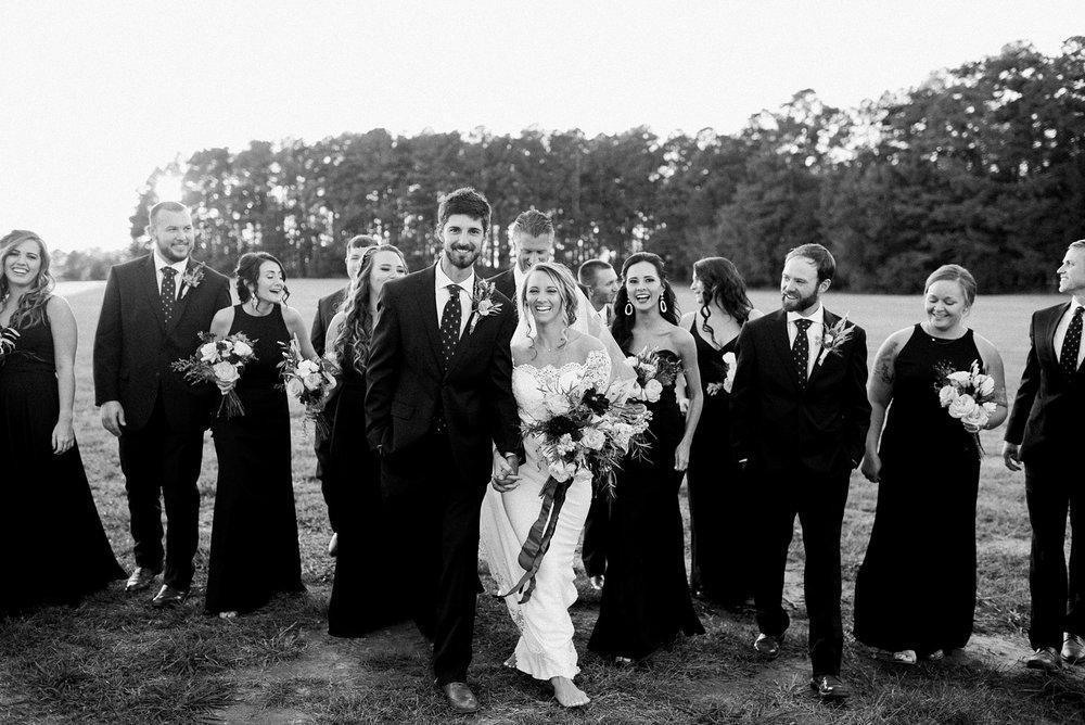 aiken_wedding_photographer_4879.jpg